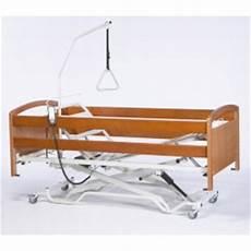 ausili per disabili letti letti ortopedici motorizzati 183 letti ospedalieri da