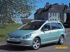 2004 peugeot 307 sw 1 6 hdi premium
