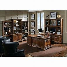 aspen home office furniture i26 320r aspen home furniture hawthorne 72in rf single ped