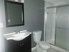 Luxury Bathroom Ideas Uk by Bathrooms Design Shower Room Remodel Bath Remodel Ideas