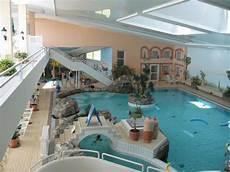 Rhön Park Hotel - quot schwimmbad rother lagune quot rh 246 n park hotel hausen rh 246 n