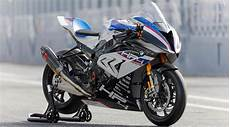 Bmw Hp4 Race Motorcycle Is Available In The Market For To