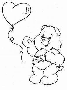 care coloring pages search coloring