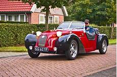 starring burton cabriolet by clay cars oldtimers