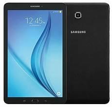 copie ecran tablette samsung tablette samsung galaxy tab a6 7 sm t280 noir