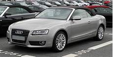 file audi a5 cabriolet 2 7 tdi frontansicht 13 juni 2011 wuppertal jpg wikimedia commons