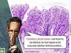 alimenti per colite ulcerosa colite ulcerosa sintomi dieta terapia e cause della