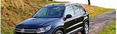 Jahreswagenangebot Direkt Volkswagen Mitarbeiter