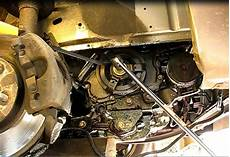 manual repair free 1988 audi 5000cs security system 1998 pontiac grand am crank seal replacement 1999 pontiac grand am se 2 4l engine removal