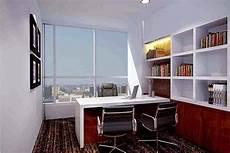 Interior Eksterior Rumah Minimalis Tips Membuat Desain