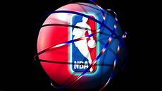Background Home Screen Basketball Wallpaper