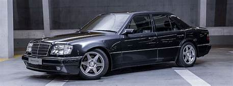 Classic Mercedes Benz Models For Sale