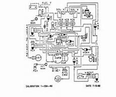 96 ford f 150 vacuum diagram ford f150 engine diagram 1989 repair guides vacuum diagrams vacuum diagrams autozone