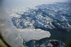 file greenland ice sheet hg jpg