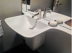 corian sinks the manhattan corian sink project sterling surfaces