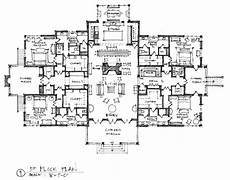 bobby mcalpine house plans pin by elza c on floorplans to cherry pick house plans