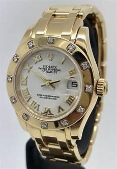 pin auf rolex s watches