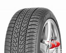 205 60 r16 92h goodyear 205 60 r16 92h ug 8 performance rof fr 272435