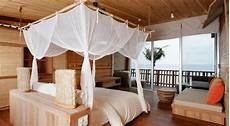romantische schlafzimmer ideen 16 sinnliche und romantische schlafzimmer designs