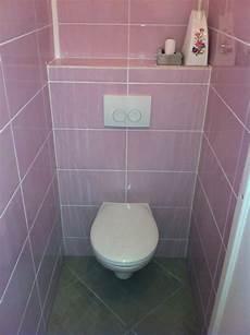 photo de wc renover wc house