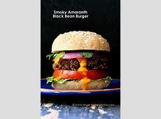 20 Vegan Memorial Day Recipes. Gluten free Soy free