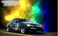 need for speed shift free pc version
