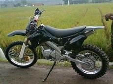 Trail Vixion by Bagi Yamaha Indonesia Ngeluarin Motor Trail 150cc Itu
