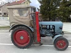 Malvorlagen Traktor Eicher Traktor Eicher