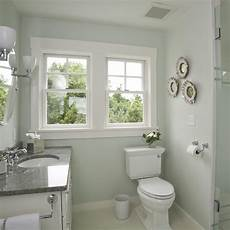 42 best paint colors for small bathrooms your bathroom clean best bathroom paint colors