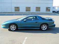 electric and cars manual 1994 pontiac firebird transmission control find used 1994 pontiac firebird trans am coupe 2 door 5 7l 6 speed manual transmission in