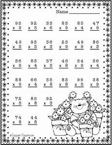 multiplication with regrouping worksheets grade 3 4824 digit multiplication with regrouping two digit multiplication multiplication