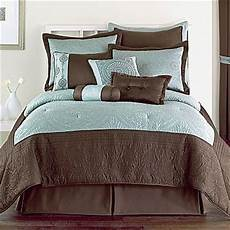 celina 10pc bedding comforter jcpenney curtains shades pinterest colors