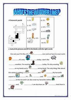 weather worksheets esl adults 14493 mad libs parts of speech suggestions worksheet free esl printable worksheets made by teachers