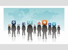 teen influencers social media
