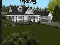 ranch house plans with walkout basement ranch house plans with wrap around porch ranch house plans