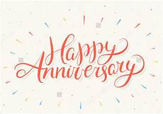 Anniversary Cards Templates 20 Printable Happy Anniversary Cards Psd Vector Ai
