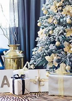 Weihnachtlich Dekorieren Tipps - decorating for is easy if you follow these 3 tips