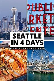 Image result for ITINERARY itsallbee