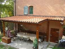 tettoie in legno fai da te tettoie in legno cerca con tetto pergolato