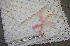 copriletti per bambini pin di dafinka velikova su pelini coperta all uncinetto