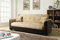 futon express some tips to buy a futon sofa bed cool ideas for home