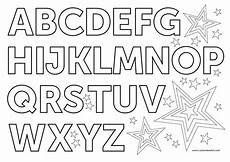 alphabet coloring pages judy havrilla