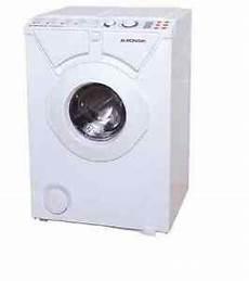 Waschmaschine Kaufen Media Markt - hochwertig kleine neu mini euronova 1180er modell mini