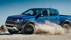 2019 ford ranger raptor 4k 2 wallpaper hd car wallpapers