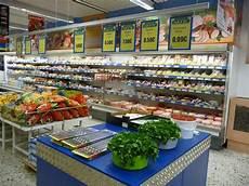 Mix Markt 174 Heide Mini Mix Russische Und Osteurop 228 Ische