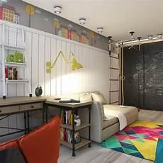 modernes jugendzimmer moderne jugendzimmer 6 ideen die ihr teenie lieben wird