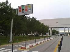 Returning A Car Hire To Palma De Mallorca Airport