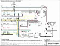 ev conversion schematic new electric vehicle wiring diagram diyguru