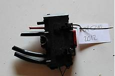 Mercedes W203 C180 C200 C240 C320 Sam Unit Relay Fuse
