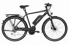 trekking e bike herren test fischer eth 1861 1 2019er modell im test e bike test